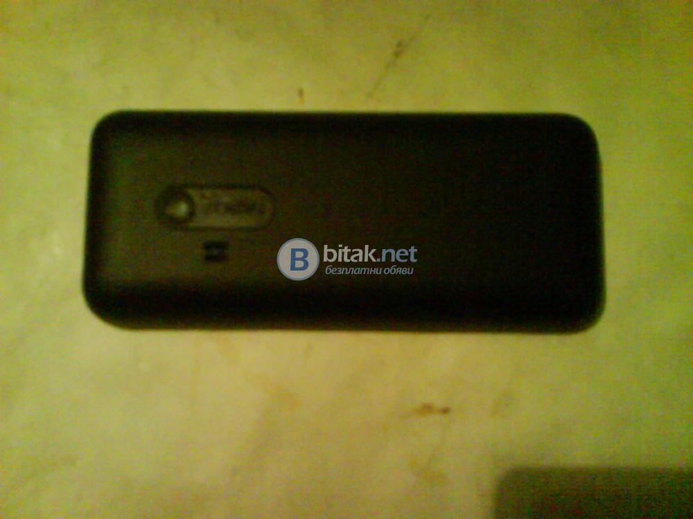Мобилен телефон NOKIA 220