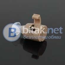 Мини слухов апарат, Powertone F-883