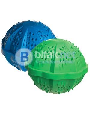 Турмалинови сфери за пране