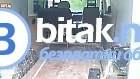Транспортни услуги за Бургас  и страната по договаряне