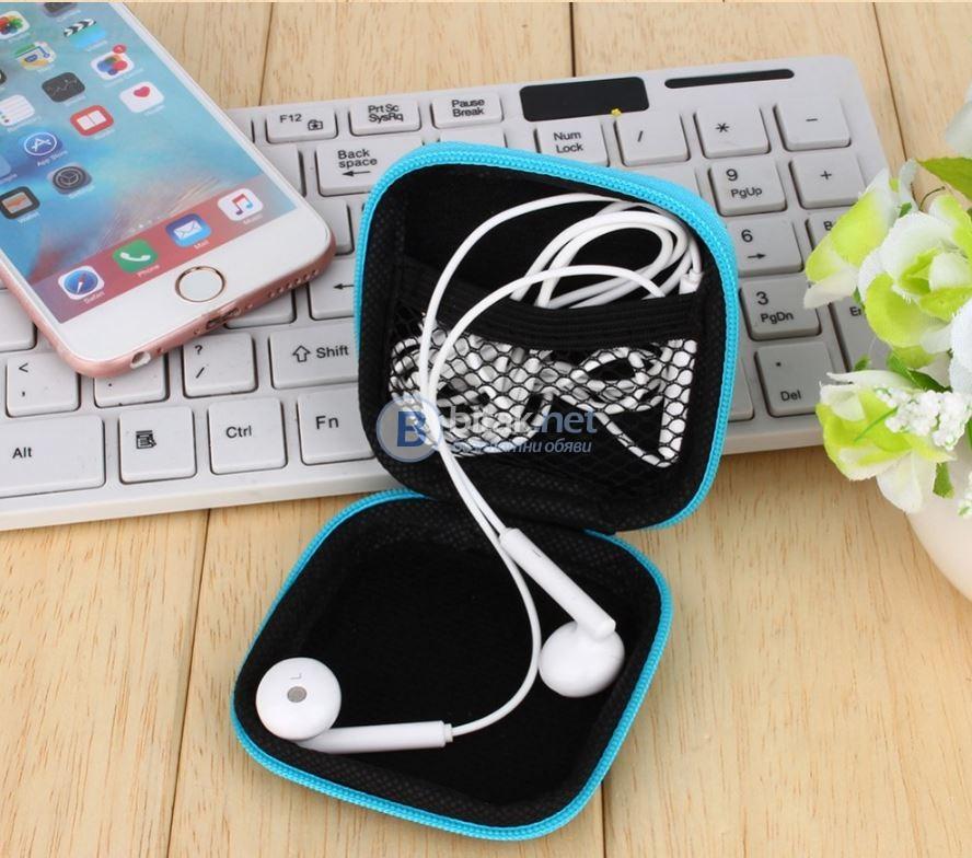 Калъфче  за слушалки