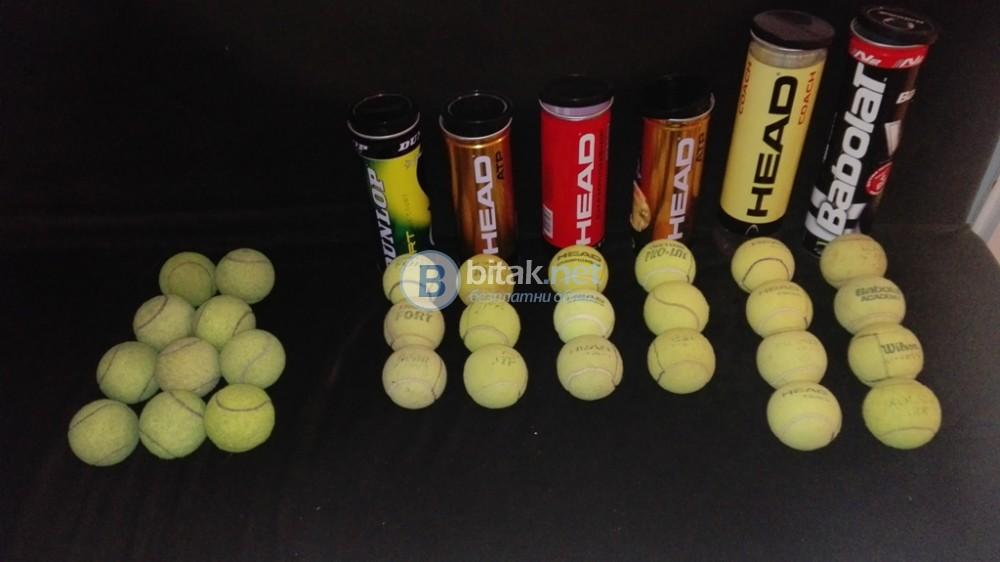 Тенис ракета Dunlop biomimetic m3.0