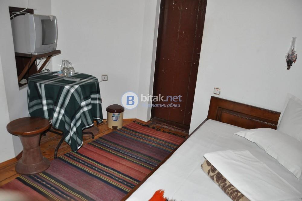 Къща за гости в Еленския балкан