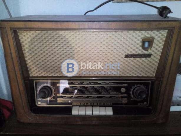 Антично радио ОРФЕЙ