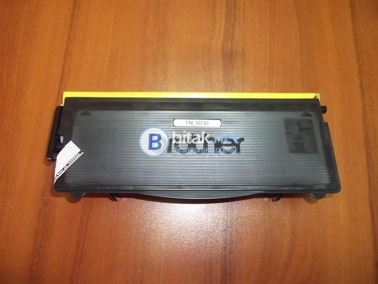 Тонер касета за Brother HL-5150 TN-3030