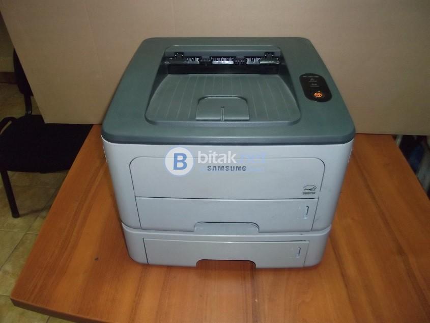 Принтер Samsung ML - 2851ND