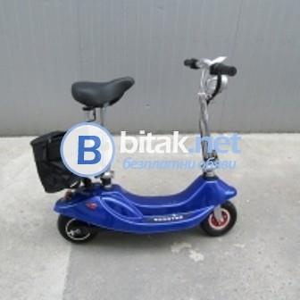 Електрически скутер TS-300