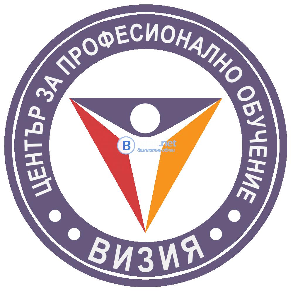 Курс по професионален, перманентен грим и микроблейдинг в УЦ Визия Бургас