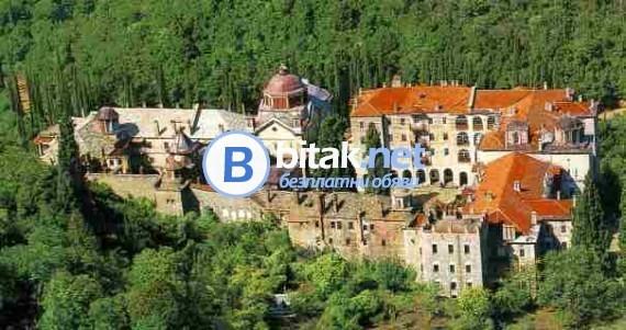 Почивка в Гърция : Халкидики, хотел Акти 4*, отпътуване от Варна и Бургас РАННИ ЗАПИСВАНИЯ! ПОТВЪРДЕ