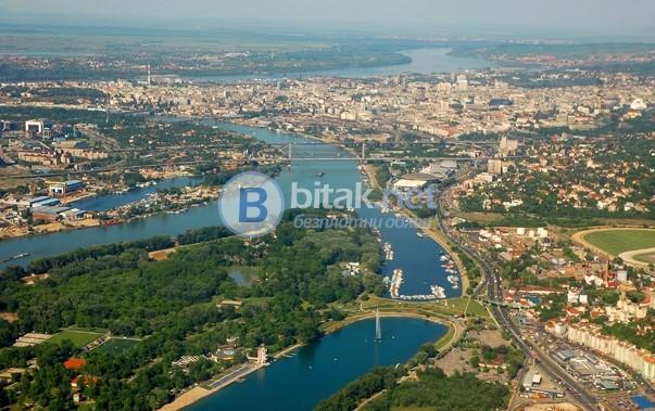 Екскурзия по време на Бирения фестивал в Белград, отпътване от Варна, Шумен, Велико Търново, Севлиев