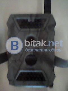 Ловна камера, нова- 450 лева. 0878928707