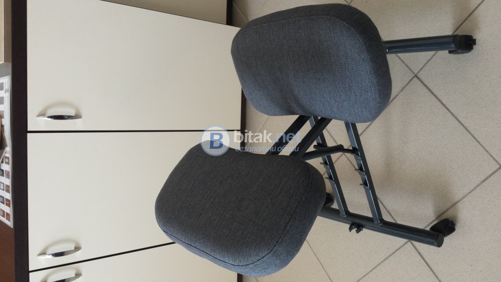 Ортопедичен стол
