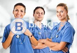 Медицински сестри и социални асистенти за Германия