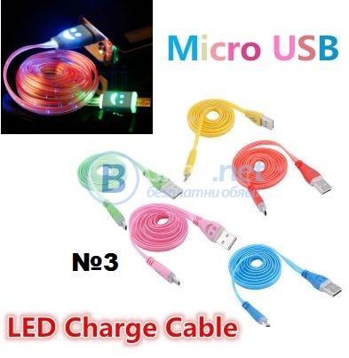WIFI USB адаптер и USB type C адаптер и др.