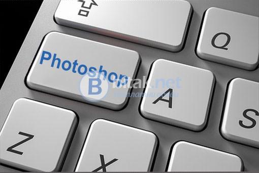 Курсове по Photoshop. Курсове по 3D Studio Max. Курсове по AutoCAD. Курсове по Illustrator