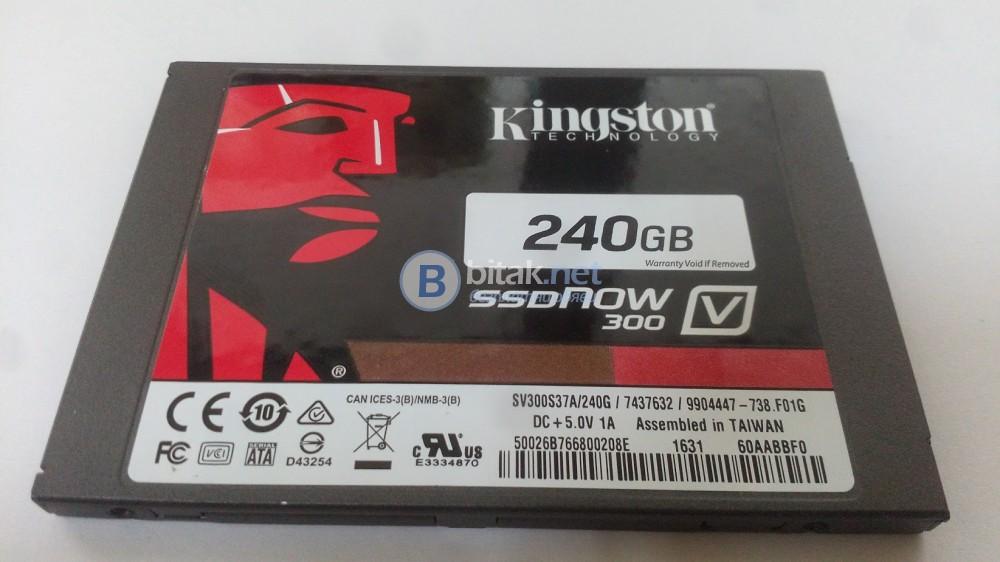 """Продавам Тествани и Надеждни  2.5"""" и 3.5"""" и SSD Хард Дискове"""