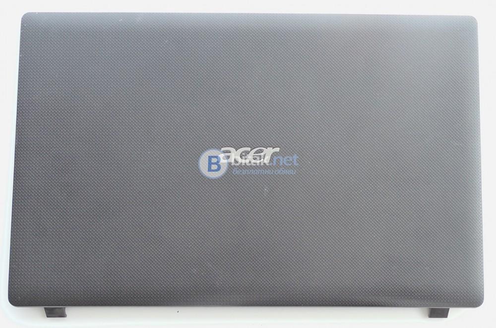 Лаптопи Acer Aspire Aspire One Travelmate Extensa много модели на части