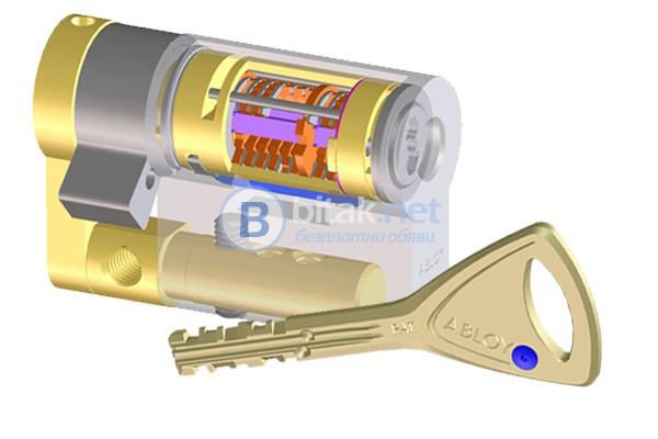 Ключар-Автоключар-Спешна аварийна ключарска помощ 0-24ч