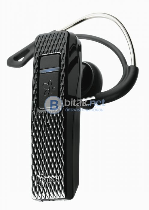Bluetooth Handsfree iTech iVoicePRO 901 за 2 GSM-a