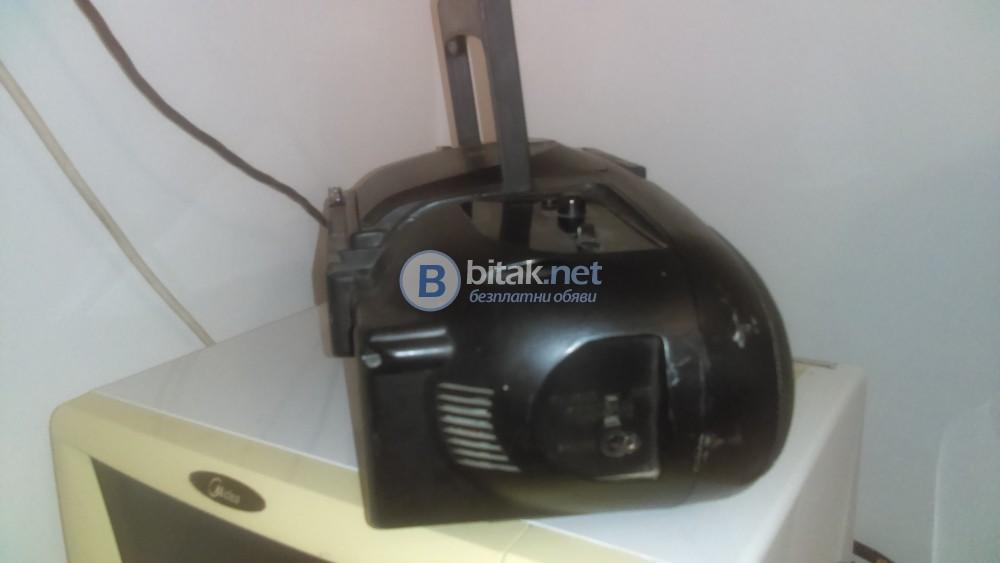 Радиокасетофон Philips