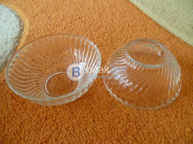 Стари стъклени водни чаши комплект ретро чашки за ракия купи за сос захарница