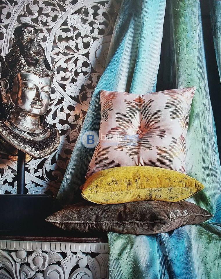Шивашки услуги - Всичко за интериорния текстил!