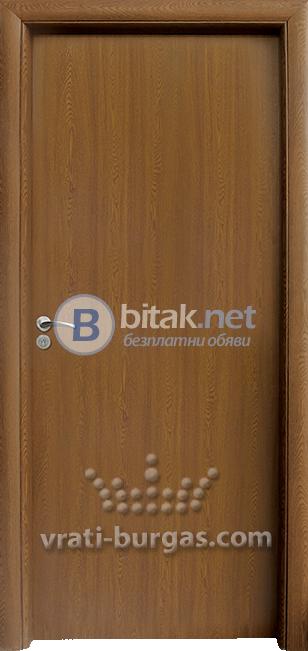 Блиндирани входни и интериорни врати на най-добри цени