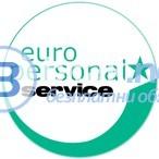 Социален Асистент за помощ на възрастни хора в Германия