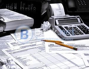 Счетоводител с 27 години опит предлага професионални счетоводни услуги