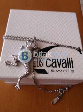 Бижу Just Cavalli