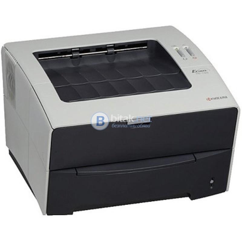 Kyocera FS 920 /Kyocera FS 820 A/ Цена: 60.00 лв
