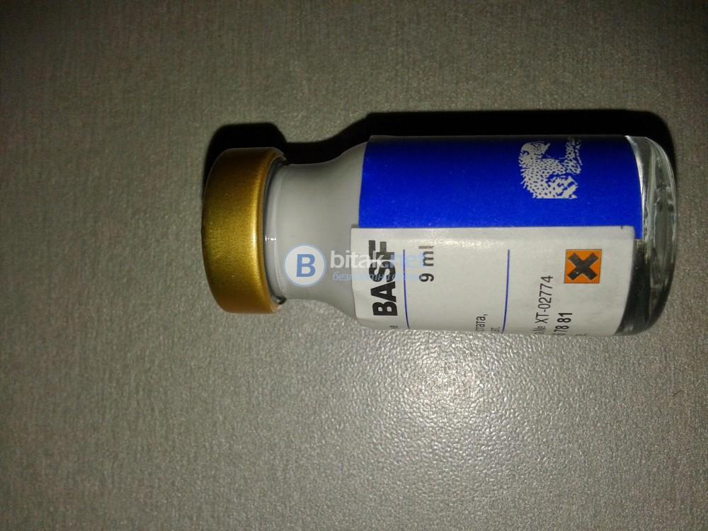Фендона - препарат за пръскане против насекоми