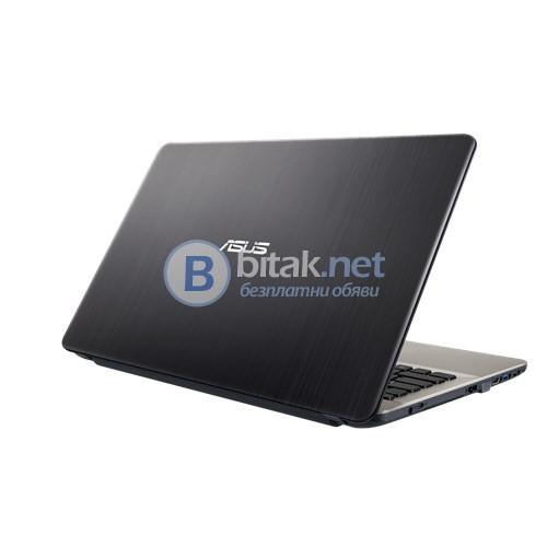 """Asus VivoBook Max X541UA-XX051D, 15.6"""", Intel Core i5 Dual-Core"""