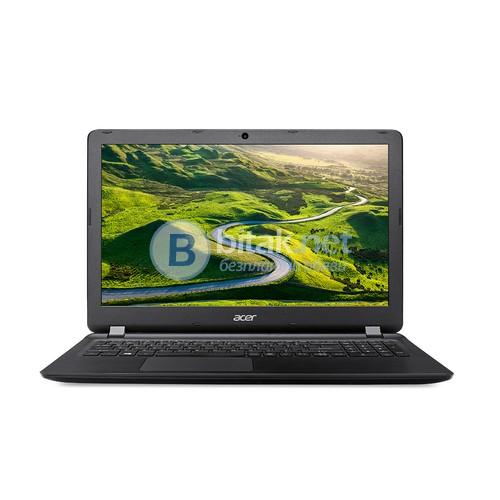 """Acer Aspire ES1-532G-P3HE, NX.GHAEX.034, 15.6"""", Intel Pentium Quad-Core"""