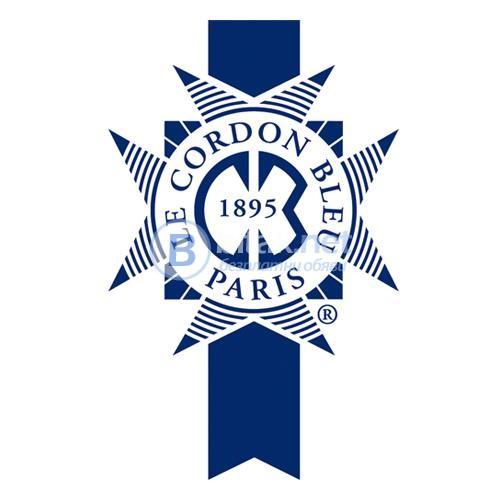 Комплект прибори Cordon Bleu, 4 части