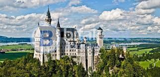 Баварски замъци (за 18.10.2017г.)- 50 лв. отстъпка