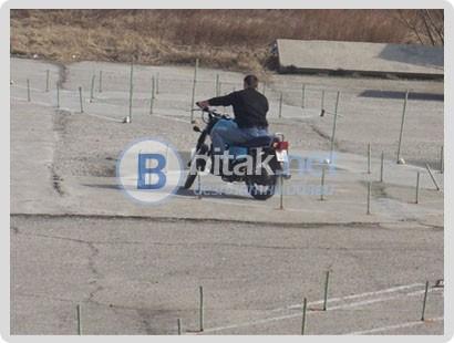 Шофьорски курсове в Пловдив
