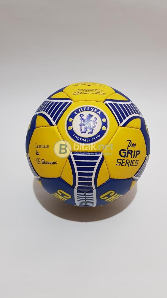 Футболна топка CHELSEA