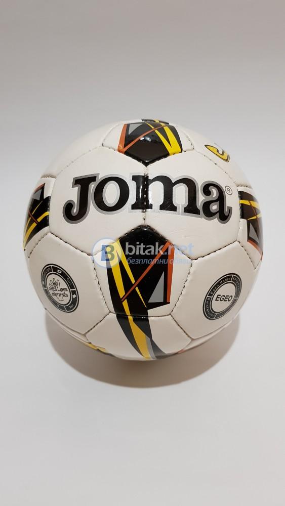 Футболна топка Joma