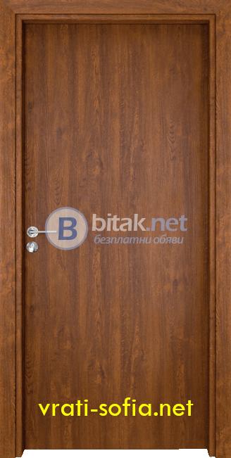 Интериорна врата Gama 210