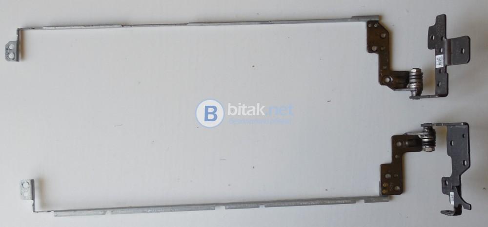 Лаптоп HP 250 G3 255 G3 15-R 15-G на части!