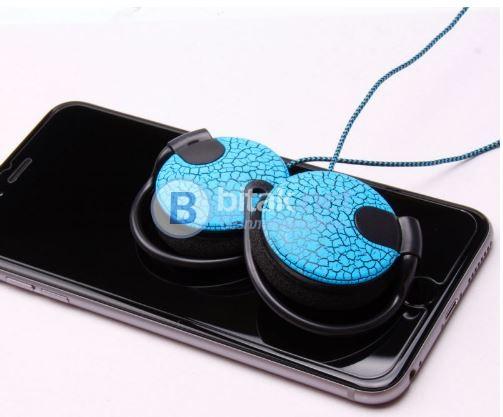 Динамични слушалки HSH-009