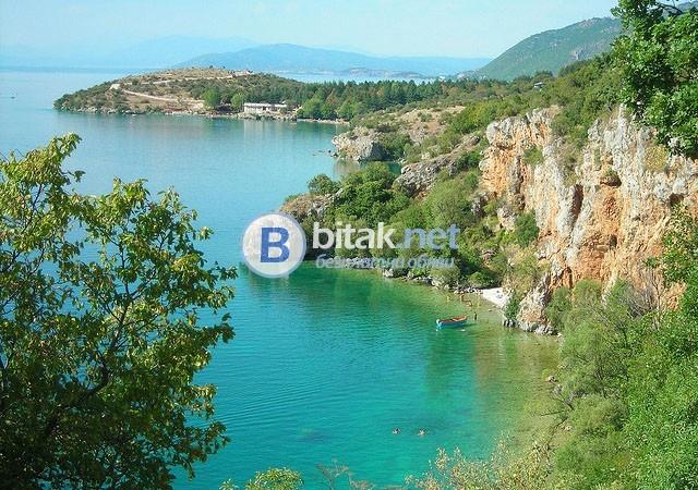 Оферта за НОВА ГОДИНА 2018 в ОХРИД – hotel  MONTENEGRIN INN 3* в центъра на Охрид!
