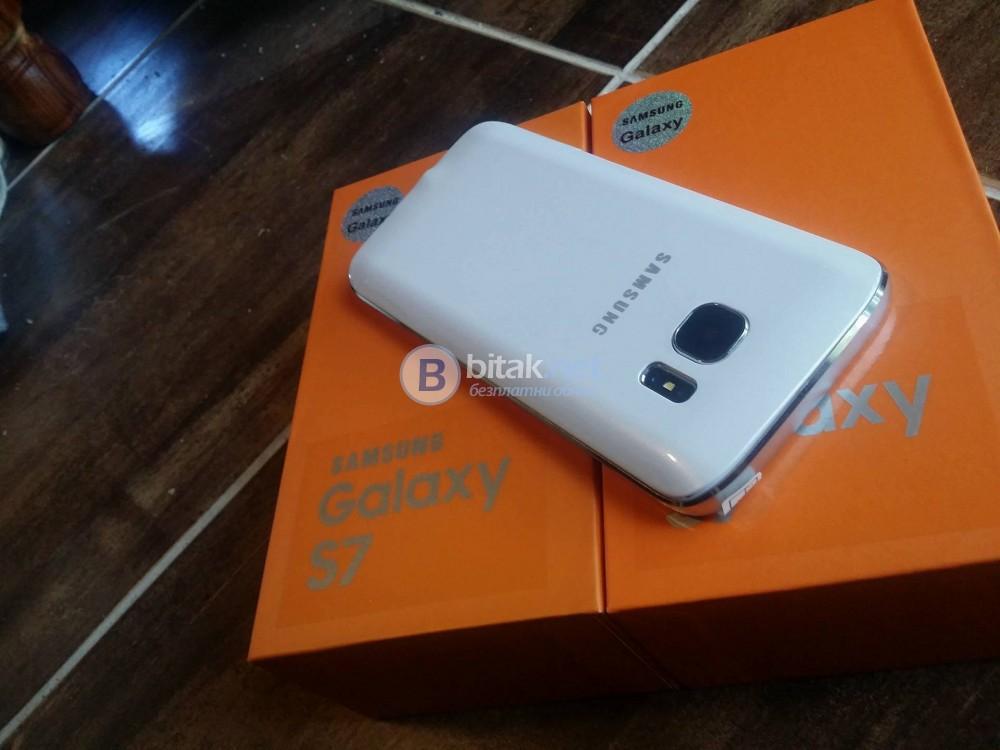 Samsung galaxy s7 висококачествени реплики с гаранция
