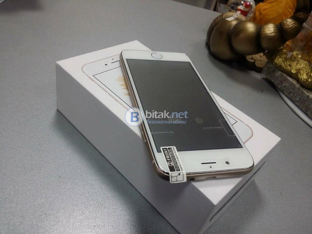 iPhone 8 реплика ЧИСТО НОВ