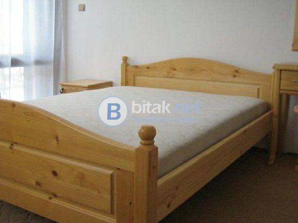 Спални и легло
