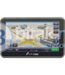 Навигация GPS North Cross ES 404