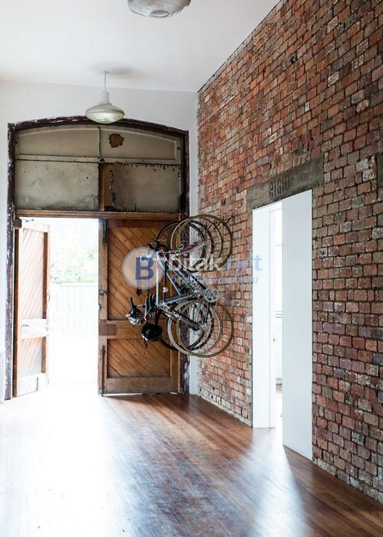 Декоративни Мазилки,за вашия дом,офис и др.Професионално и качествено.