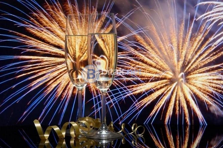 Нова Година в Пирот- Реприза