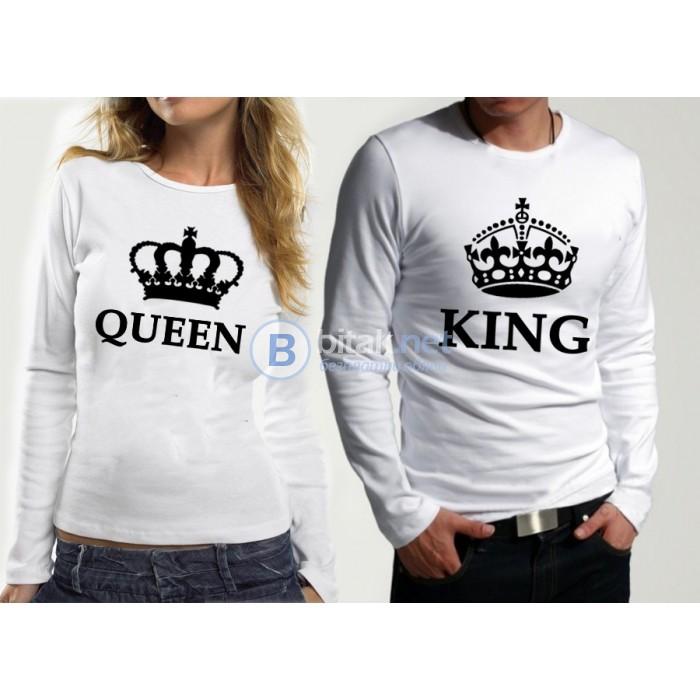 Печат на тениски, блузи и аксесоари с лого!